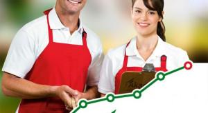 Akademia Umiejętności Eurocash aktualizuje program wdrożeniowy dla pracowników sklepów