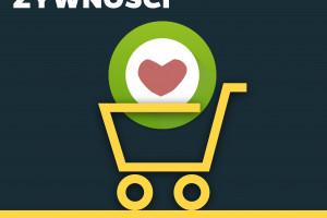 Netto z aplikacją przeciwdziałającą marnowaniu żywności. Przecenione produkty w...