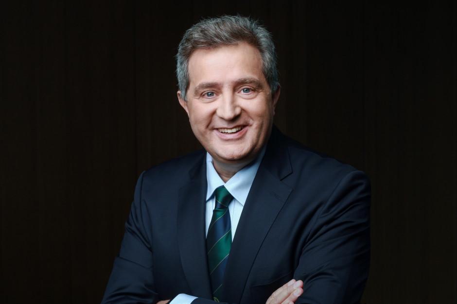 Prezes ING Bank Śląski: pandemia przyspieszy cyfryzację
