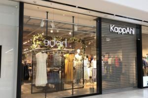 KappAhl nowym najemcą galerii Libero