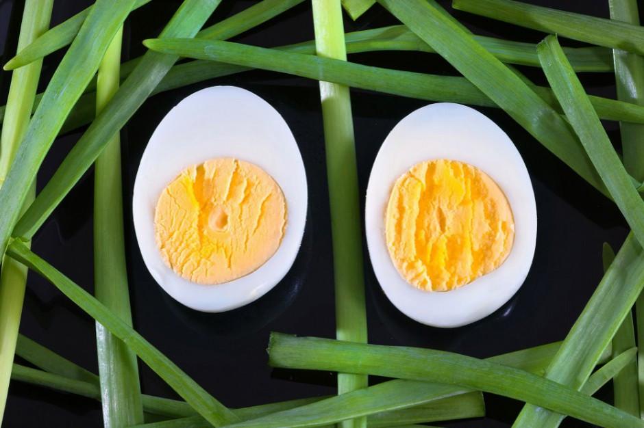 Jesienią jaja będą drogie?