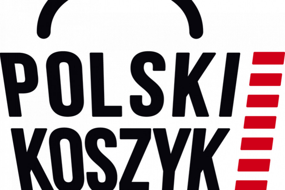 PolskiKoszyk.pl: Wartość koszyka zakupowego zwiększyła się o 75 proc.