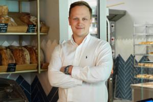 Franczyzobiorca przejmuje Gorąco Polecam Nowakowski. NATA BREAD zainwestuje 15 mln...