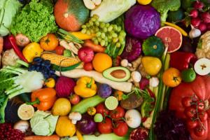 Rząd utworzy państwową sieć warzywniaków?