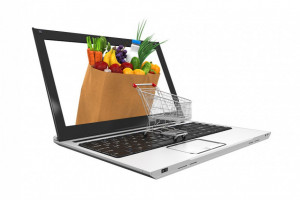 Click&collect najpopularniejszą formą e-zakupów w czasie pandemii