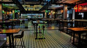 Kolejne lokale gastronomiczne otwierają się w Elektrowni Powiśle