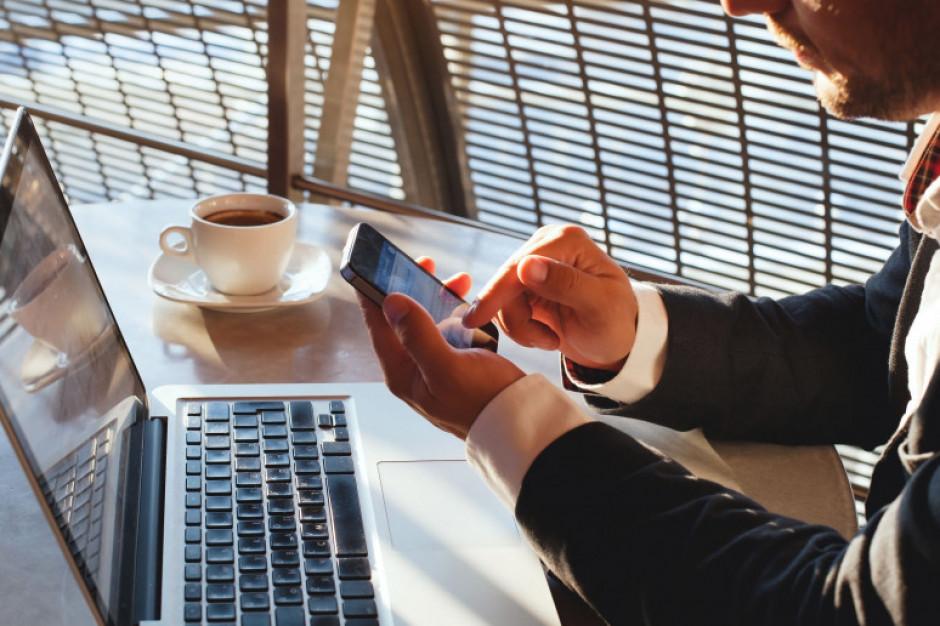 Firmy przechodzą na umowy online. Wystarczą 72 godziny, by wdrożyć system