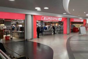 Polski oddział Spar Group generuje przychody w wysokości 250 mln zł