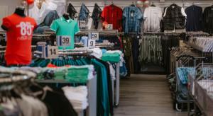 6 nowych sklepów z szyldem KiK