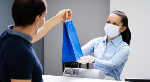 Handel w maju: Zakupy w nowej normalności, e-commerce zwycięzcą w czasie pandemii