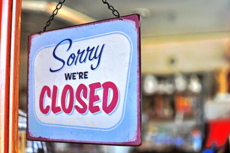 Rada Przedsiębiorczości apeluje o czasowe zniesienie zakazu handlu w niedziele
