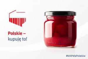 Grupa PGE organizuje akcję promującą kupowanie rodzimych produktów