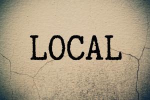 Dyskonty otwierają furtkę lokalnym dostawcom – czy Wujek Bogdan przebije Uncle Ben's?