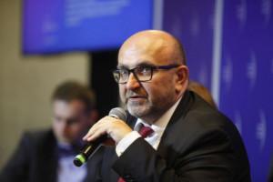 Andrzej Gantner, PFPŻ: Firmy spożywcze nie mogą mieć przerw w dostawach prądu