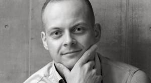 Nowy dyrektor zakupów w polskim oddziale Lidla