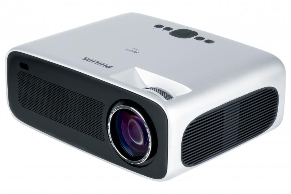 Lidl z ofertą projektorów i wyprzedażą do 80 proc.