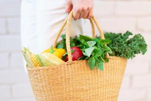 Mintel: Zdrowie i dobre samopoczucie priorytetami konsumentów w Europie