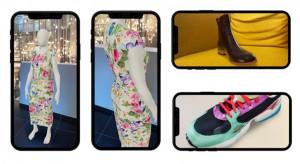 Wearfits dostał 1 mln zł na proces digitalizacji obuwia