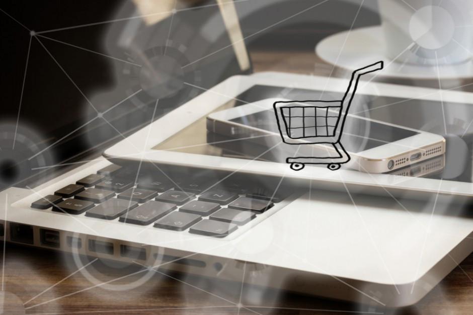 OEX: Platformy marketplace będą miały coraz większe znaczenie w rozwijaniu sprzedaży online