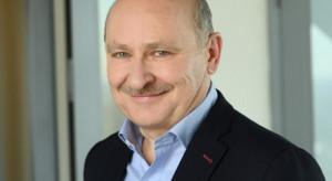 Robert Krzak: Przychody Netto i Tesco razem to 5. pozycja na polskim rynku handlowym