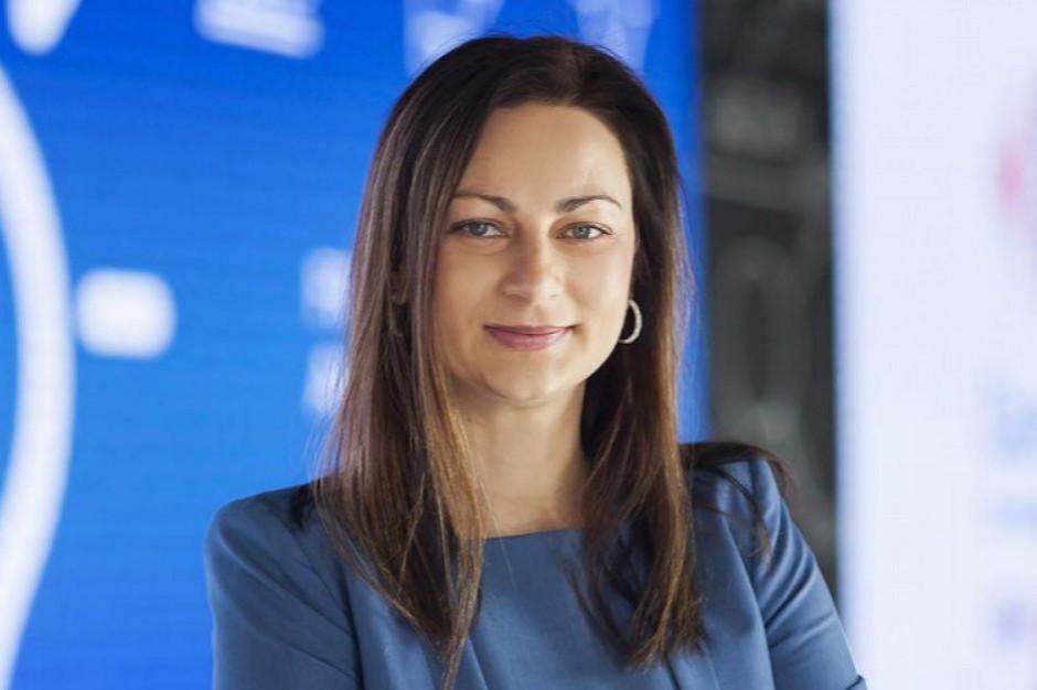 Katarzyna Orlińska zdigitalizuje Pepco w Europie