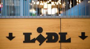 Lidl vs Netto vs Aldi? Duńczycy po przejęciu Tesco zmniejszą lukę rynkową
