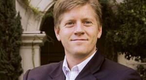 Henry McGovern, twórca AmRestu, w radzie nadzorczej CCC