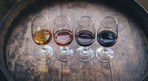 Badanie: Rośnie zainteresowanie winami polskimi i eko