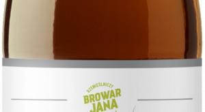 Na rynek wchodzi piwo Bezglutenowe Jasne Pełne
