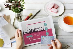 Prezes IGE: E-grocery rozwija się w całym kraju dzięki działaniom Carrefoura i...