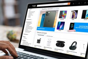 Kolejne marki dołączają do Empik.com i Empik Marketplace