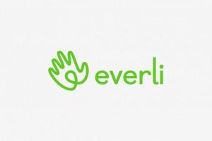 Szopi.pl i Supermercato24 zmieniają nazwę na Everli