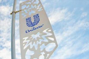 Roszady w zarządzie Unilever Polska