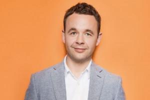 Arkadiusz Krupicz, Pyszne.pl: Tworzenie strefy dostaw to jeden z ważniejszych czynników sukcesu