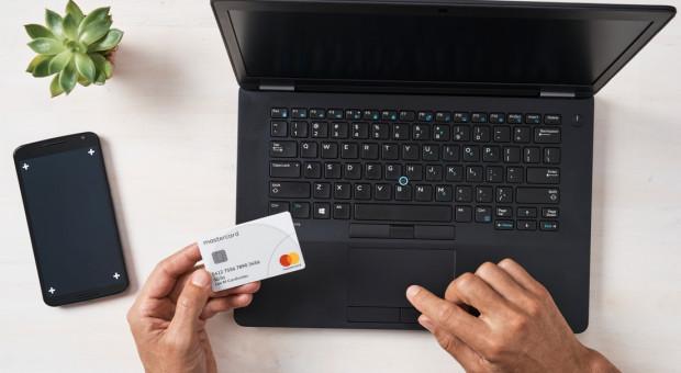 American Express, Discover, Mastercard i Visa pracują nad Click to Pay