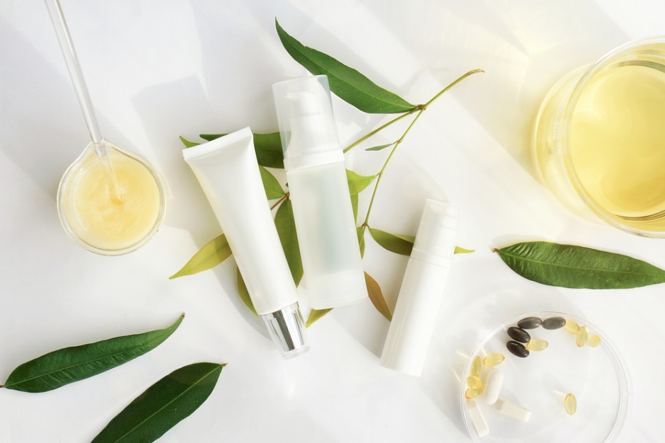 Oznaczenia BIO i Organic na kosmetykach już nie robią wrażenia na konsumentach