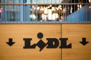 723 sklepy Lidla w Polsce. Czy sieć zrealizuje plany ekspansji?