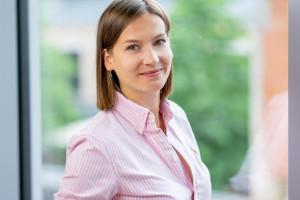 Jest nowa szefowa Too Good To Go w Polsce. Z doświadczeniem w Eurocashu i Carrefourze