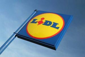 Lidl celuje w 1000 sklepów w Wielkiej Brytanii