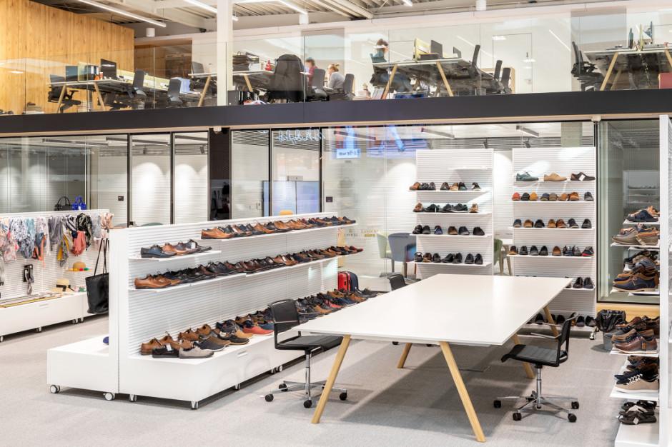 CCC: Osoby kupujące buty dla dzieci szczególnie zwracają uwagę na pochodzenie surowców