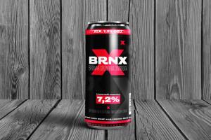 PGS chce by piwo marki własnej BRNX weszło do sklepów spożywczych innych sieci