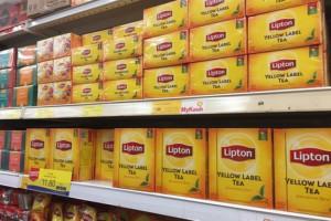 Unilever w Polsce: Dwie spółki z łącznym zyskiem w wysokości 111 mln zł