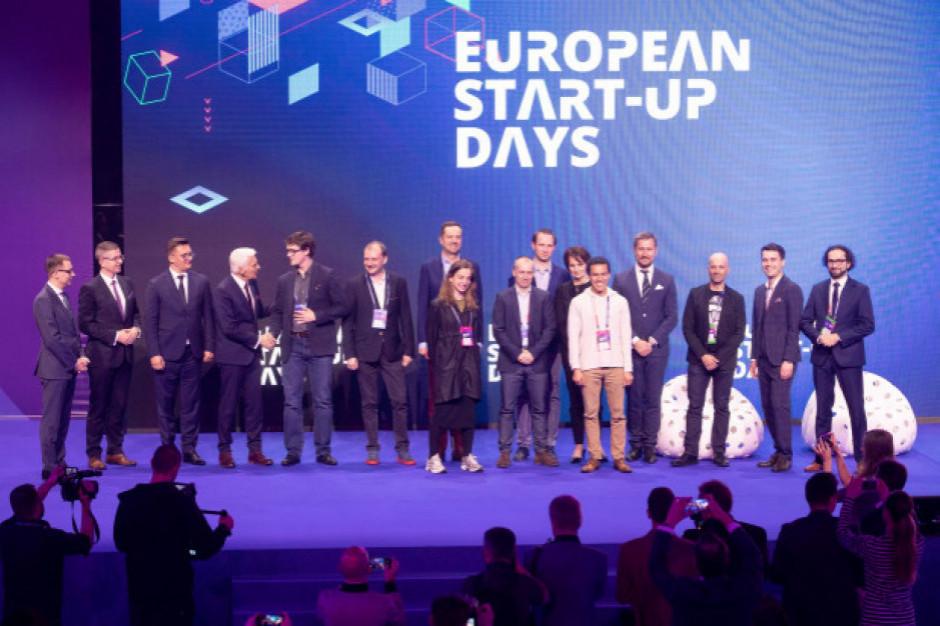 Start-up Challenge 2020: Ostatnie dni na zgłoszenie!