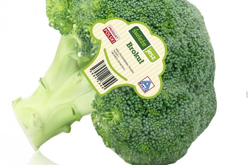 Aldi wprowadza nową markę własną dla owoców i warzyw