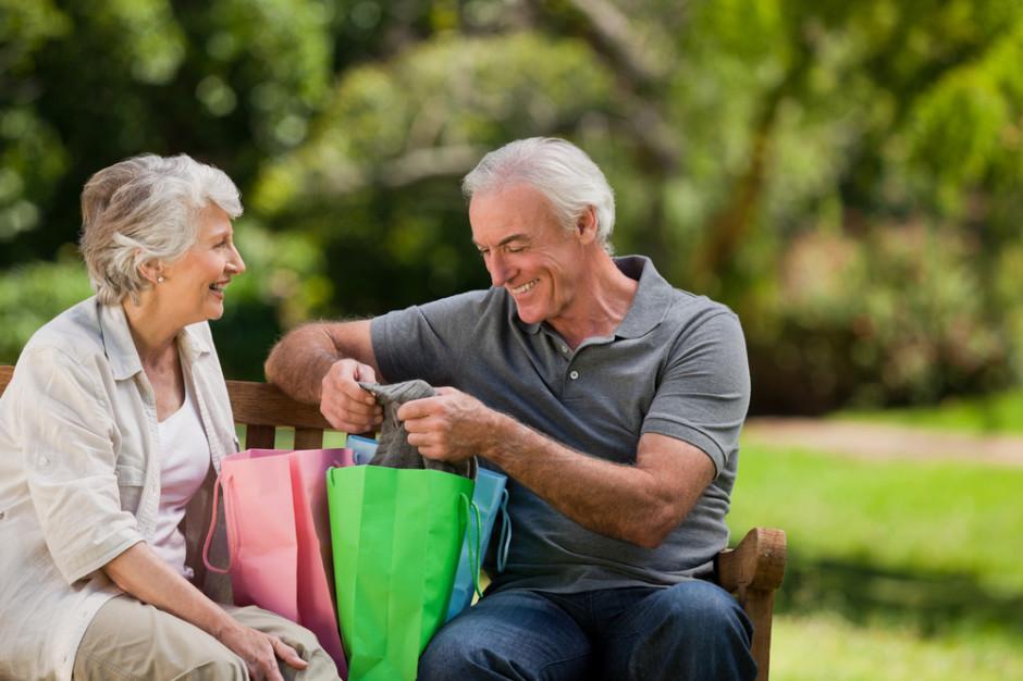 Euromonitor: W segmencie FMCG kluczowe będzie dotarcie do konsumentów ze starszego pokolenia