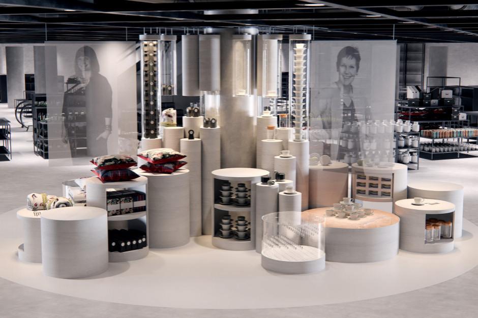 Voice Contact Center z Grupy OEX wspiera IKEA