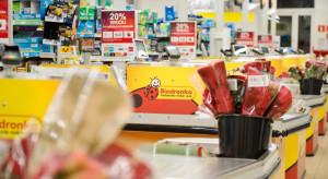 Biedronce pandemia niestraszna. 6,5 mld euro sprzedaży na liczniku