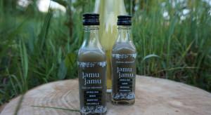 Jamu Jamu - nowa marka ekstraktów ziołowych