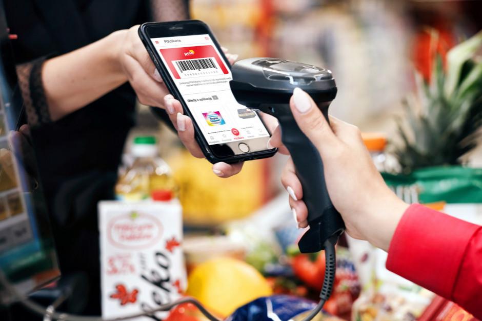 Blisko 40 proc. Polaków jest gotowych na spożywczy click&collect