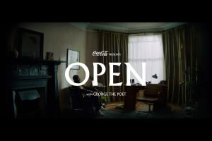Coca-Cola Polska startuje z pierwszą kampanią od czasu lockdownu